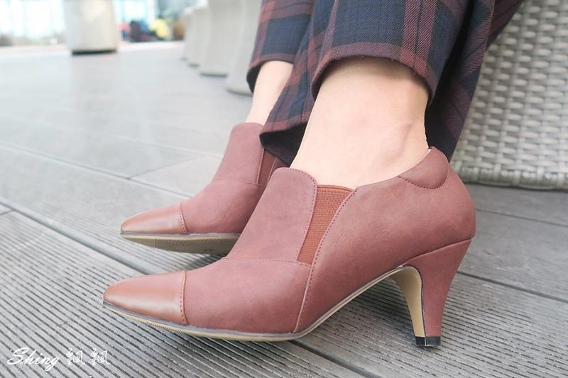 薇妮安網路訂製女鞋 19.JPG
