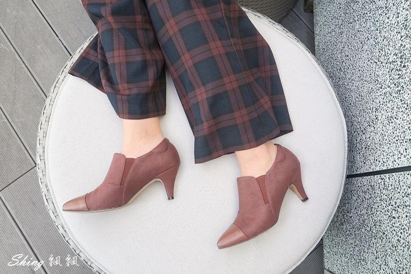 薇妮安網路訂製女鞋 20.JPG