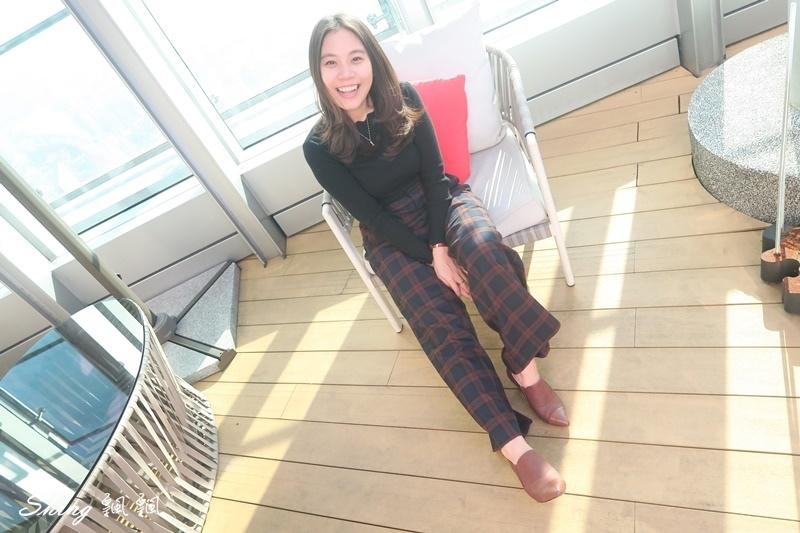 薇妮安網路訂製女鞋 23.JPG