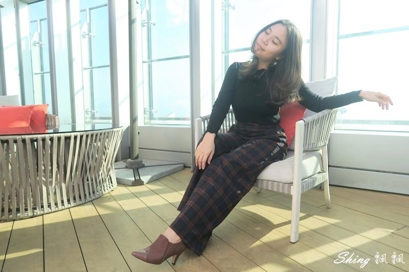 薇妮安網路訂製女鞋 22.JPG