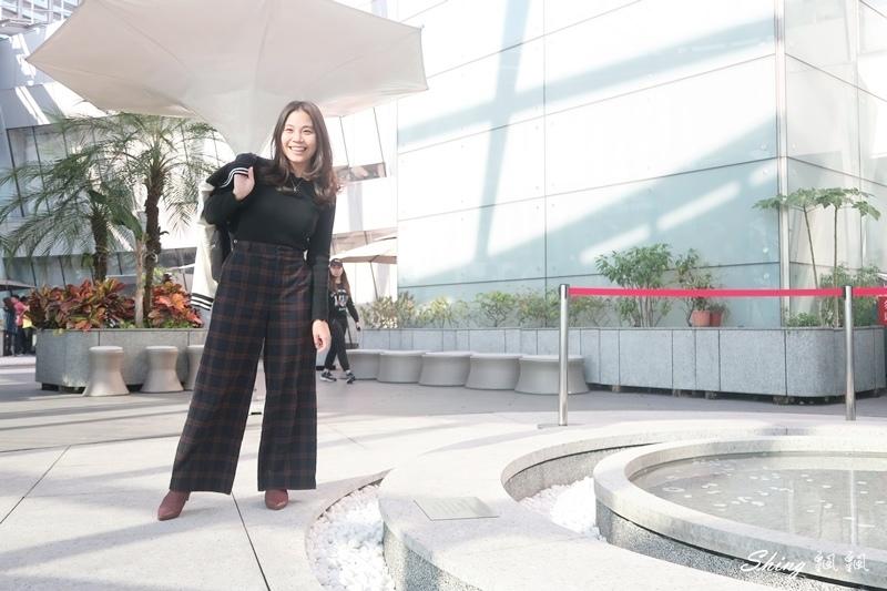 薇妮安網路訂製女鞋 25.JPG