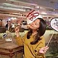 意舍酒店amba西門町吃吧聽吧 36.jpg