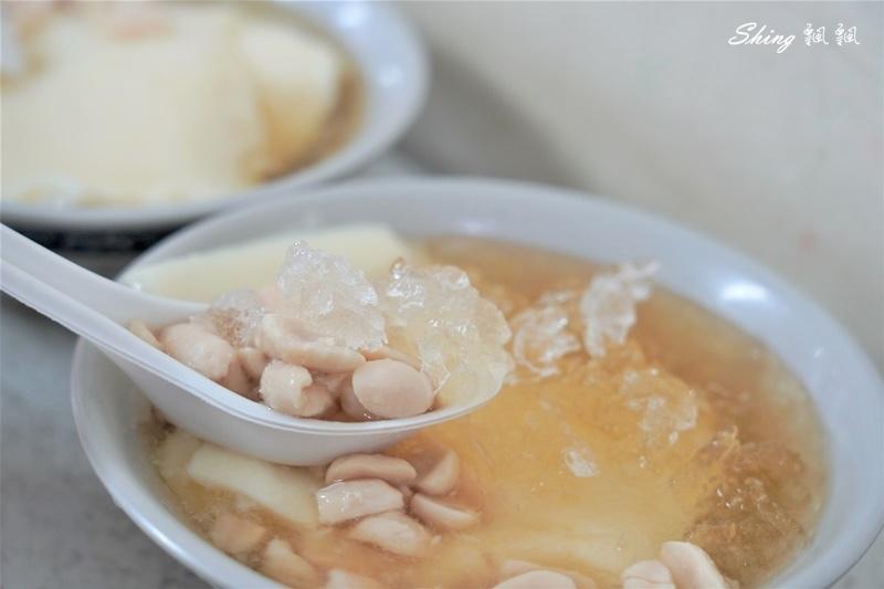 公館龍潭豆花 09.JPG
