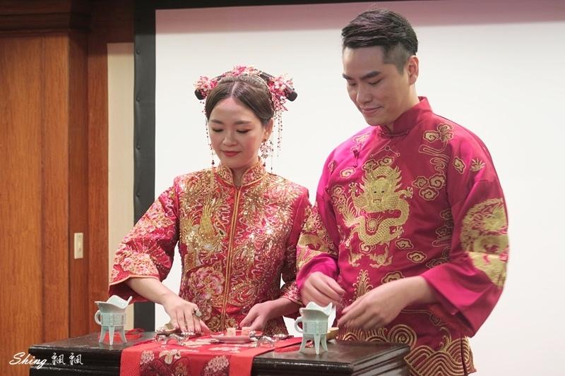 台北婚宴推薦-圓山大飯店婚禮,新娘物語WEDDING 17.JPG