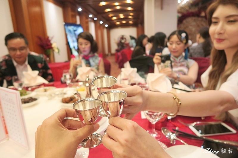 台北婚宴推薦-圓山大飯店婚禮,新娘物語WEDDING 21.JPG
