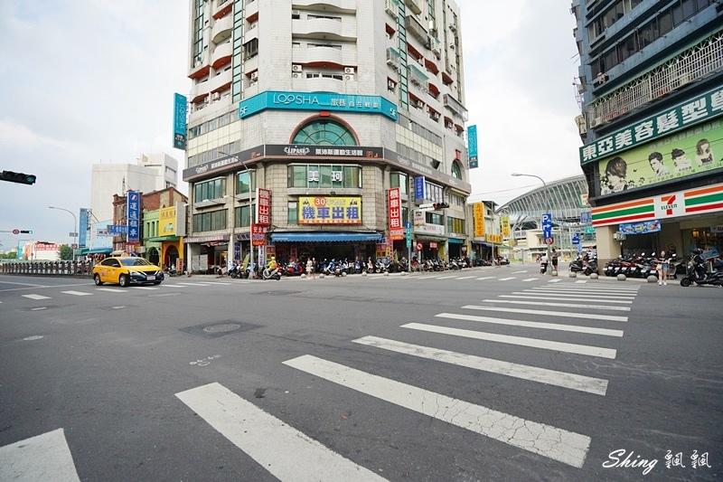 台中住宿-旅巷LOOSHA台中火車站住宿推薦 47.JPG