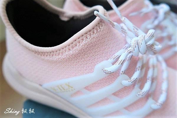 防水防滑鞋-VTEX台灣防水鞋品牌推薦 06.JPG