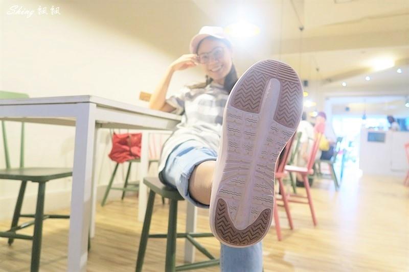 防水防滑鞋-VTEX台灣防水鞋品牌推薦 10.JPG