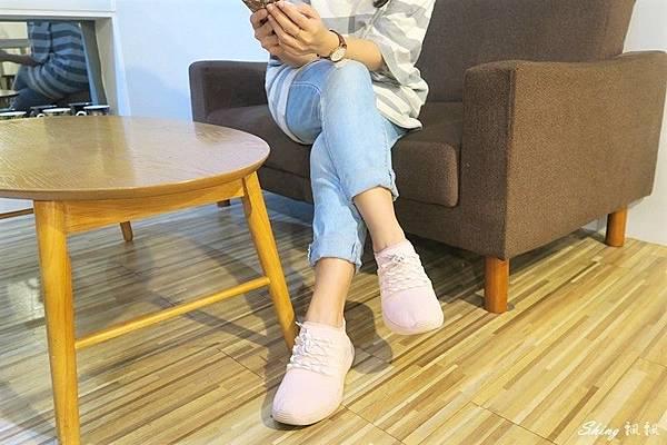 防水防滑鞋-VTEX台灣防水鞋品牌推薦 09.JPG