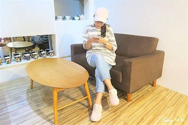 防水防滑鞋-VTEX台灣防水鞋品牌推薦 08.JPG