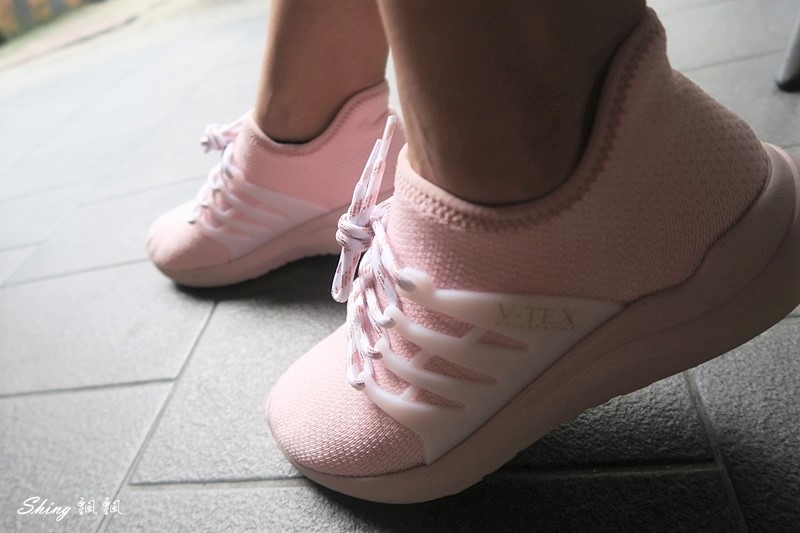防水防滑鞋-VTEX台灣防水鞋品牌推薦 12.JPG