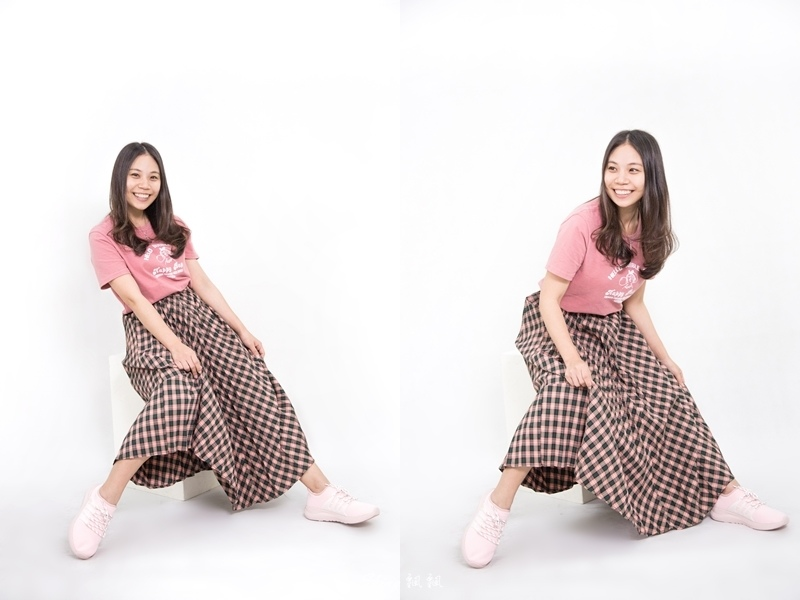防水防滑鞋-VTEX台灣防水鞋品牌推薦 18.jpg