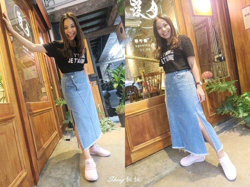 防水防滑鞋-VTEX台灣防水鞋品牌推薦 14.jpg