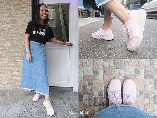 防水防滑鞋-VTEX台灣防水鞋品牌推薦 13.jpg