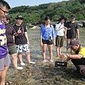 小琉球薇多莉亞民宿-小琉球住宿推薦 31.JPG