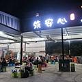 小琉球薇多莉亞民宿-小琉球住宿推薦 37.JPG
