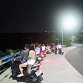 小琉球薇多莉亞民宿-小琉球住宿推薦 49.JPG