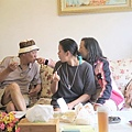 小琉球薇多莉亞民宿-小琉球住宿推薦 57.JPG
