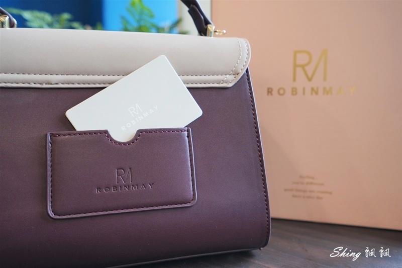 ROBINMAY-質感網路包包品牌推薦04.JPG