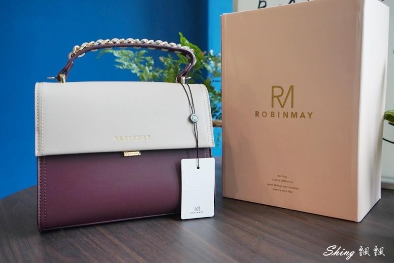 ROBINMAY-質感網路包包品牌推薦03.JPG