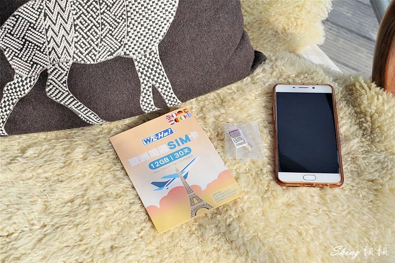 歐洲網卡推薦-歐洲周遊sim卡 03.JPG