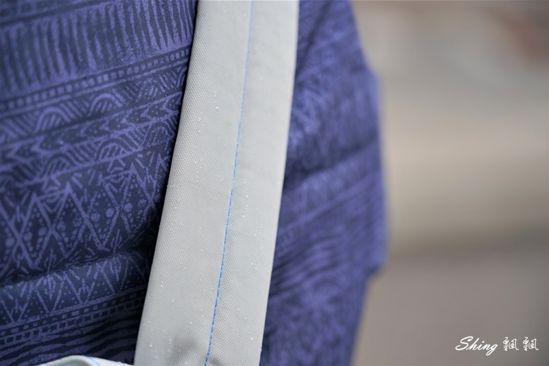 DYDASH嘖嘖包-台灣設計師包包品牌推薦 26.JPG