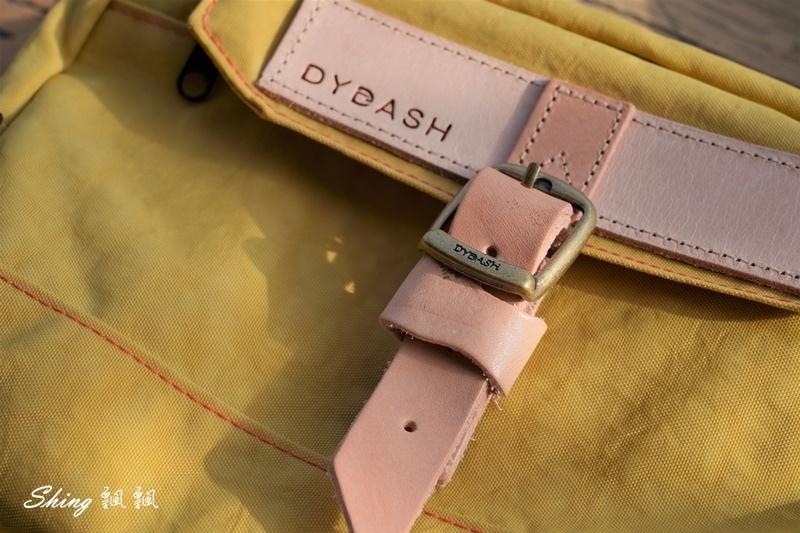 DYDASH嘖嘖包-台灣設計師包包品牌推薦 46.JPG