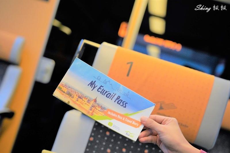 瑞士火車票Eurail Pass-瑞士旅遊必買優惠票劵,歐洲31國交通優惠 06.JPG