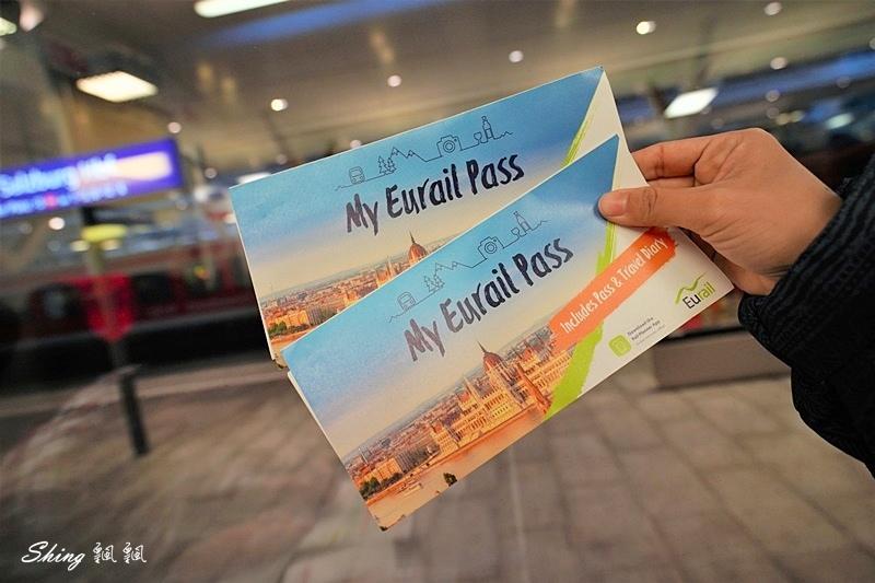 瑞士火車票Eurail Pass-瑞士旅遊必買優惠票劵,歐洲31國交通優惠 03.JPG
