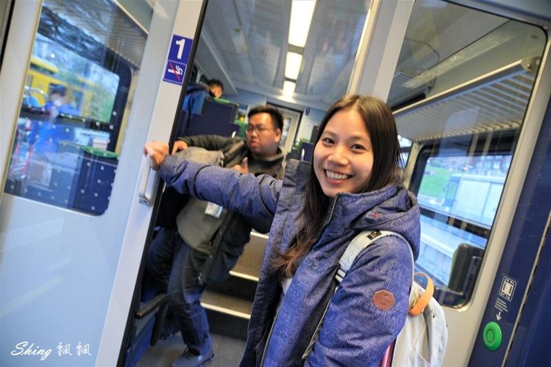瑞士火車票Eurail Pass-瑞士旅遊必買優惠票劵,歐洲31國交通優惠 05.JPG