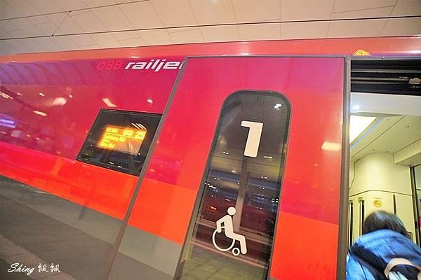 瑞士火車票Eurail Pass-瑞士旅遊必買優惠票劵,歐洲31國交通優惠 04.JPG