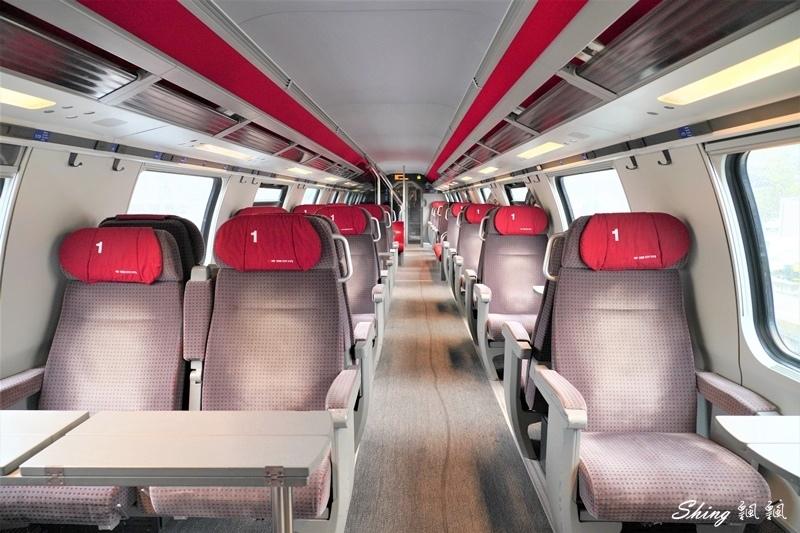 瑞士火車票Eurail Pass-瑞士旅遊必買優惠票劵,歐洲31國交通優惠 08.JPG