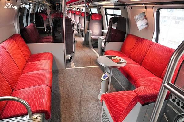 瑞士火車票Eurail Pass-瑞士旅遊必買優惠票劵,歐洲31國交通優惠 09.JPG