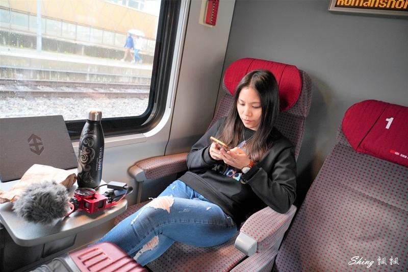 瑞士火車票Eurail Pass-瑞士旅遊必買優惠票劵,歐洲31國交通優惠 11.JPG