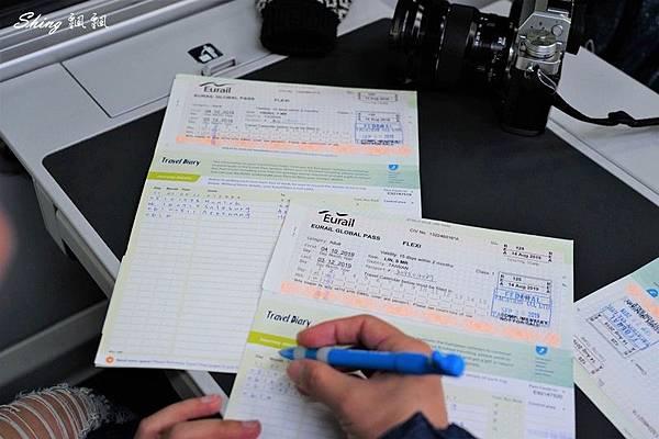 瑞士火車票Eurail Pass-瑞士旅遊必買優惠票劵,歐洲31國交通優惠 15.JPG