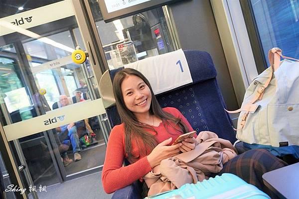 瑞士火車票Eurail Pass-瑞士旅遊必買優惠票劵,歐洲31國交通優惠 10.JPG