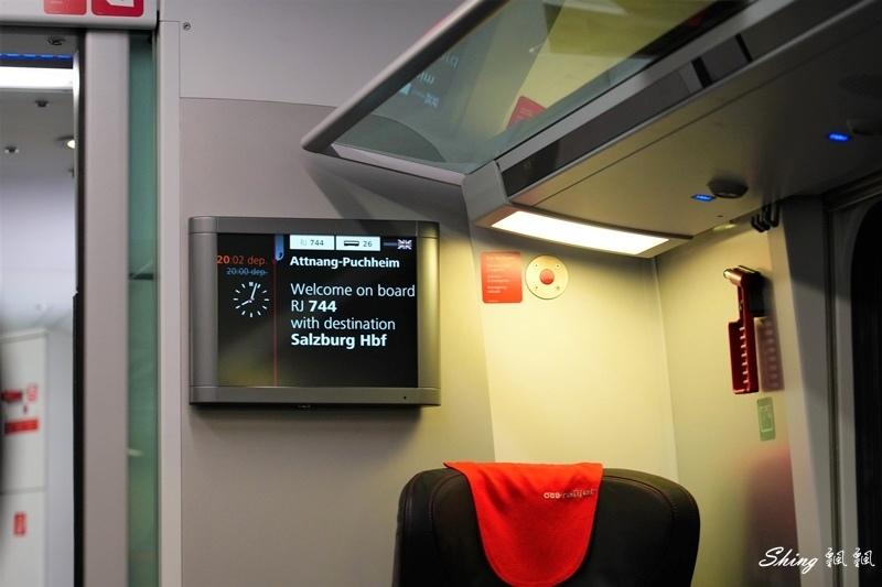 瑞士火車票Eurail Pass-瑞士旅遊必買優惠票劵,歐洲31國交通優惠 17.JPG
