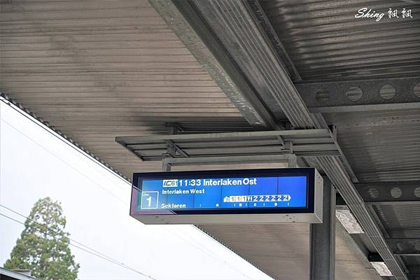 瑞士火車票Eurail Pass-瑞士旅遊必買優惠票劵,歐洲31國交通優惠 16.JPG
