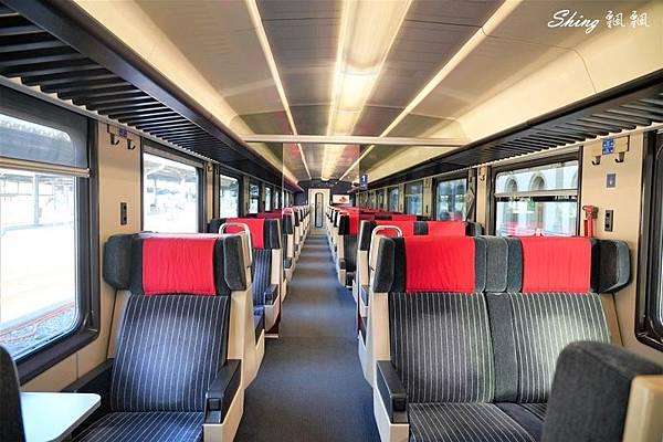 瑞士火車票Eurail Pass-瑞士旅遊必買優惠票劵,歐洲31國交通優惠 07.JPG