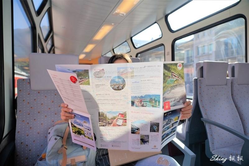 瑞士火車票Eurail Pass-瑞士旅遊必買優惠票劵,歐洲31國交通優惠 19.JPG