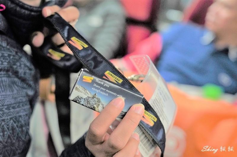 瑞士火車票Eurail Pass-瑞士旅遊必買優惠票劵,歐洲31國交通優惠 25.JPG