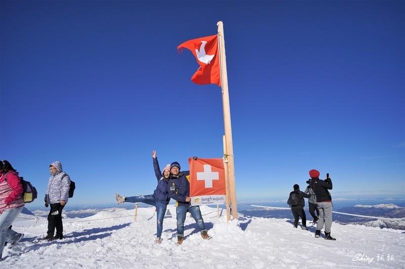 瑞士火車票Eurail Pass-瑞士旅遊必買優惠票劵,歐洲31國交通優惠 20.JPG