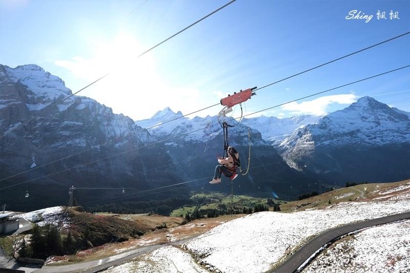 瑞士火車票Eurail Pass-瑞士旅遊必買優惠票劵,歐洲31國交通優惠 27.jpg