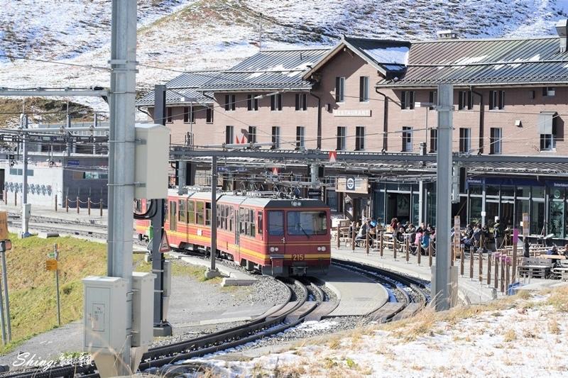 瑞士火車票Eurail Pass-瑞士旅遊必買優惠票劵,歐洲31國交通優惠 23.JPG