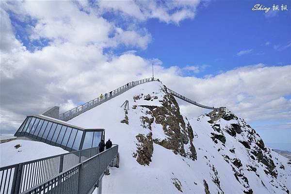 瑞士火車票Eurail Pass-瑞士旅遊必買優惠票劵,歐洲31國交通優惠 33.JPG