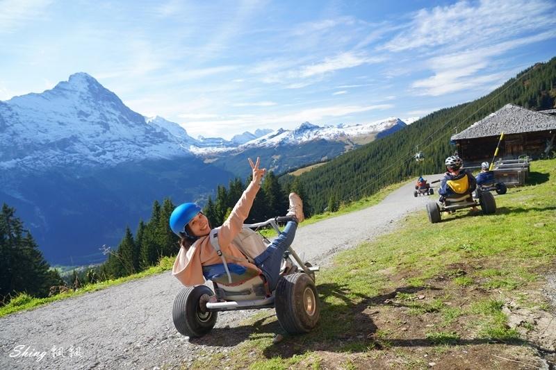 瑞士火車票Eurail Pass-瑞士旅遊必買優惠票劵,歐洲31國交通優惠 29.JPG