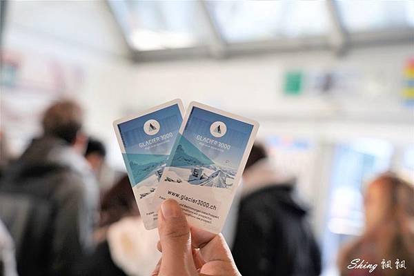 瑞士火車票Eurail Pass-瑞士旅遊必買優惠票劵,歐洲31國交通優惠 31.JPG