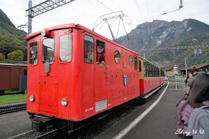 瑞士火車票Eurail Pass-瑞士旅遊必買優惠票劵,歐洲31國交通優惠 37.JPG