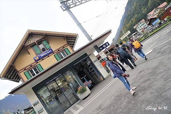 瑞士火車票Eurail Pass-瑞士旅遊必買優惠票劵,歐洲31國交通優惠 35.JPG