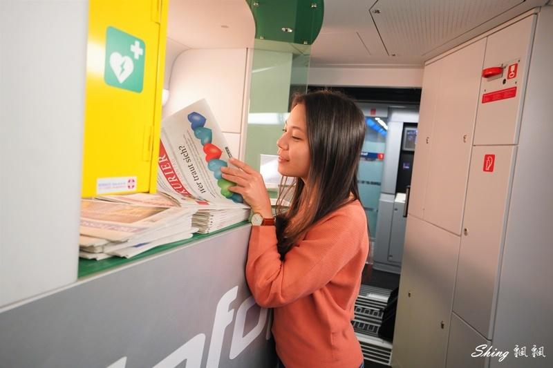 瑞士火車票Eurail Pass-瑞士旅遊必買優惠票劵,歐洲31國交通優惠 42.JPG